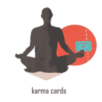 Karma card- affordable wellbeing in brighton