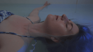 floatation therapy in Brighton