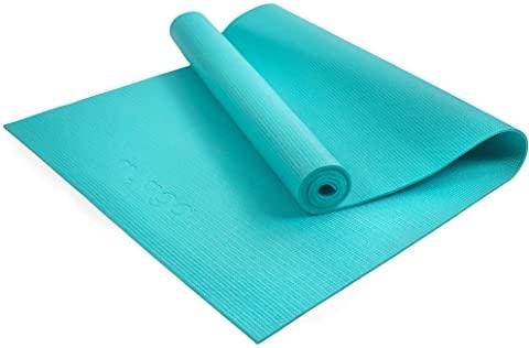 Myga - Yoga Mat