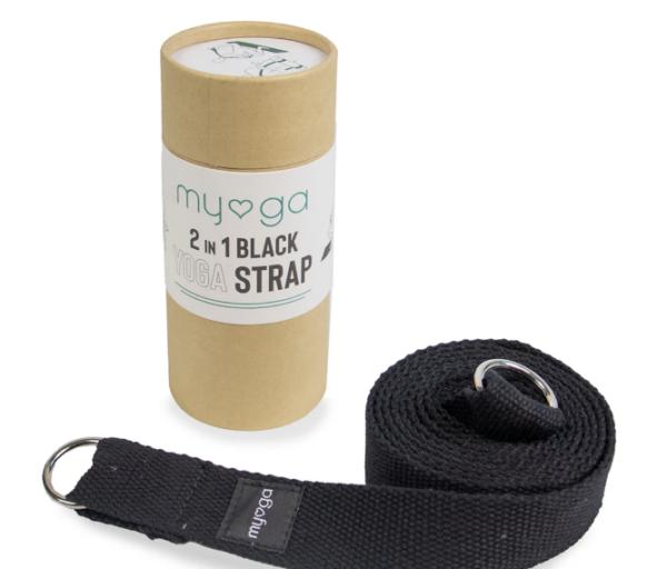 Myga - Yoga Strap